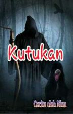 kutukan by 7_FlowerS