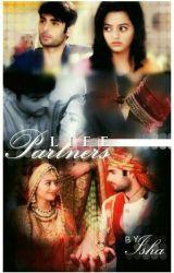 Life Partners by Ishaaa_505