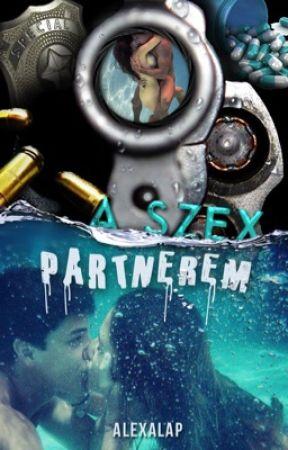 A Szex Partnerem (18+) by alexalap