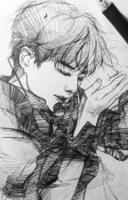[AllKook]-[Request]-Sự thật về Bangtan's Maknae <Complete> by GymileNio