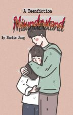 For The Sake Of Love by Shofie_Shinhye