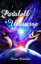 Parallel Universe by Nightshade9925