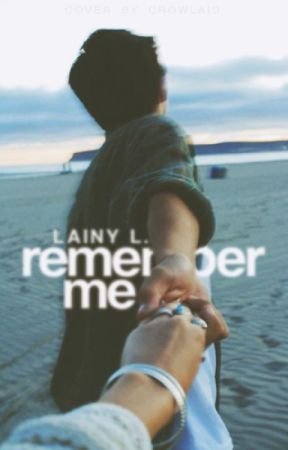 Remember Me by fortify_