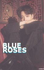 blue roses ≫ CLIZZY by dancingsealoverthere