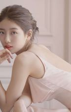 Short Story [ BTS x Suzy ] by magloire94