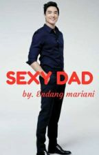 sexy dad by EndangMariani