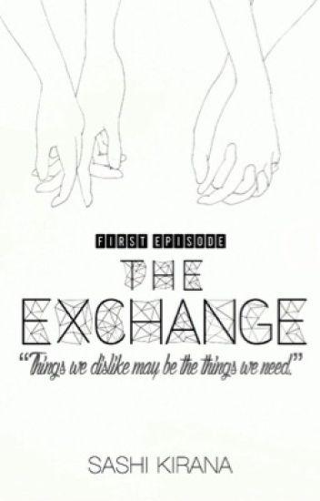 TPB [I]: The Exchange