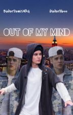 Out of my mind (CZ) by bosskidrauhl