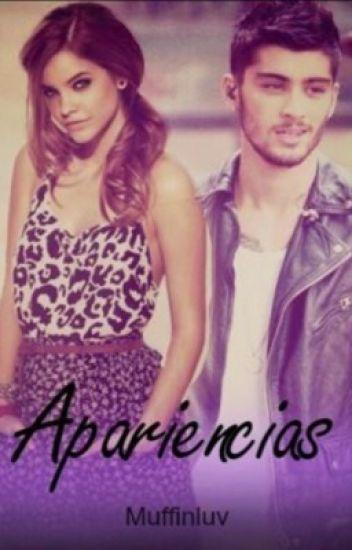 Apariencias ~ Zayn y Tu