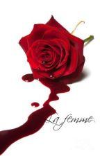 La Femme by 23sodapop