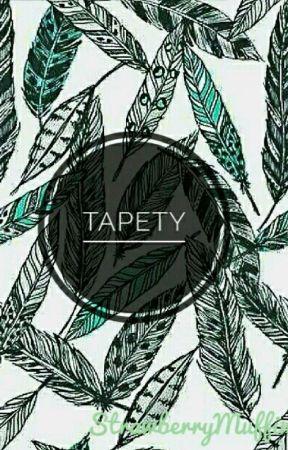 Tapety na tetefon/tablet by HalszkaJako