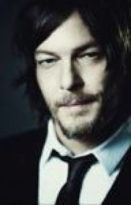 Love in the art norman reedus the tattoo norman for Tattoo shops in norman