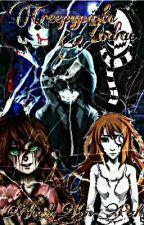Creepypasta Zodiac by Bloody_Kris-Pech