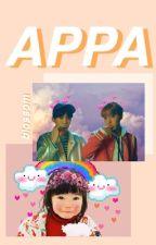 appa [yoonseok] by magicbea