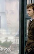 The masters pet (10th doctor fanfiction) by superwholockianfann