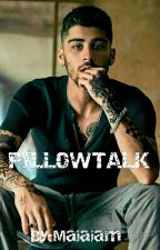 Pillowtalk |Z.M.| #2Harry Ti Presento Sally by Maiaiam