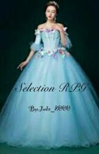 Selection RPG (Closed) by Judx_2000