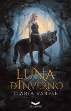 Luna d'Inverno by Shadeyes
