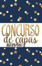 Concurso De Capas by Srtaa_Gameer