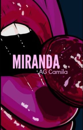 Miranda. » Jeon Jungkook by alonelygirll