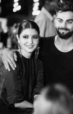 Virushka Moments❤️ by varunlover