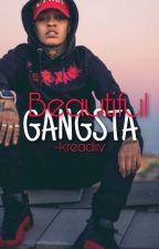 Beautiful Gangsta (StudxStud) by RoseyKashmir
