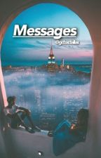 Messages [COMPLETATA] by gcbxdallas