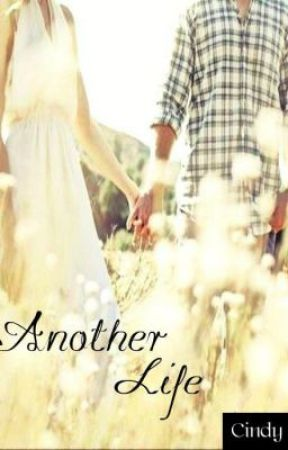 Another Life by CindySmith2