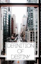 Definition Of Destiny/ G. Krychowiak by KrychaWie
