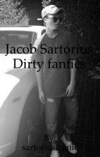Jacob Sartorius dirty imagines by fuckingallaghers