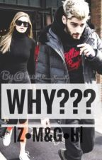 WHY???|Z•M| by meme_x_x