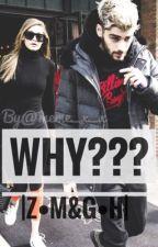 WHY??? Z•M  by meme_x_x