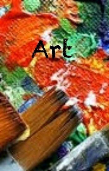 Art!!!