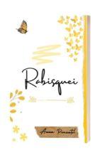 RABISCOS by Biia_Pimentel