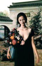 Đồng - Lê Hoa Xuy Tuyết (hđ-np-mẫu tử-end) by hanhjt