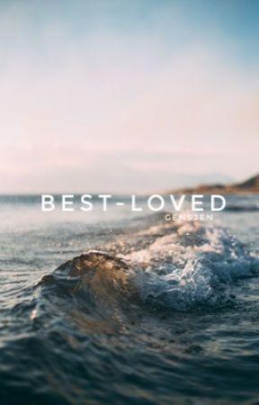 Favorites and More by alovernareader
