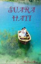 Suara Hati by marni9117