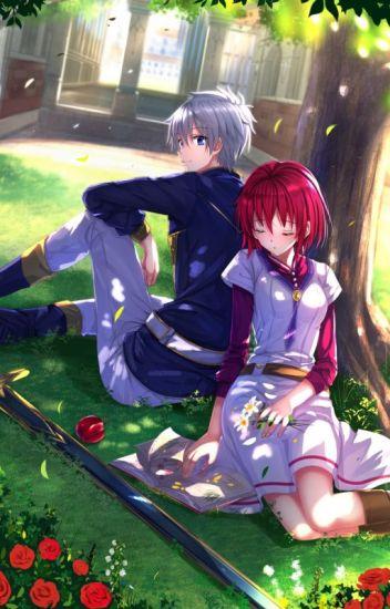 Beauty And The Beast Anime Is Life Wattpad