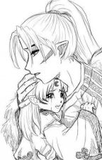 Sesshomaru x Reader by 1AndOnlyDaishinkan