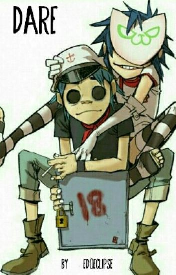 is 2d dating noodle