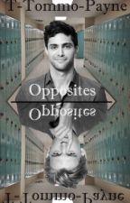 Opposites (BxB) by tabdancer1