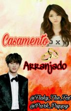 Casamento Arranjado {Min Suga And Mayah } by Flaky_The_Fox