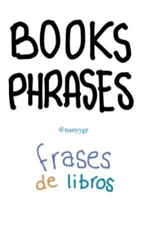 •Frases• by UnstoppableG