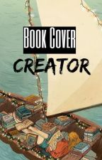 book cover creator *-* by Nemesissie