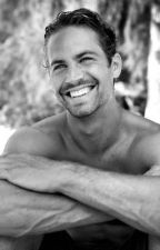 'Fast & Furious' star Paul Walker killed in car crash by Jeremae_Flores
