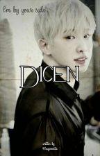 Dicen 💬 [2won] by Sugaranta