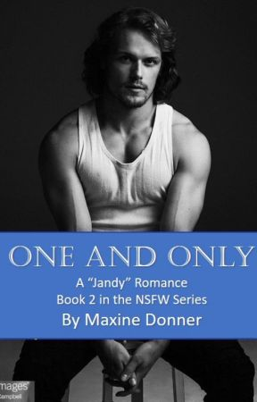 One and Only by maxinedonner