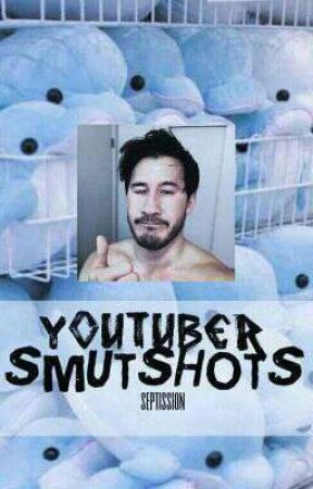 Youtuber Smutshot by Norission