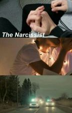 The Narcissist by ChildOfSoup