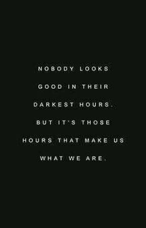 Our Darkest Hours by midnightskies-